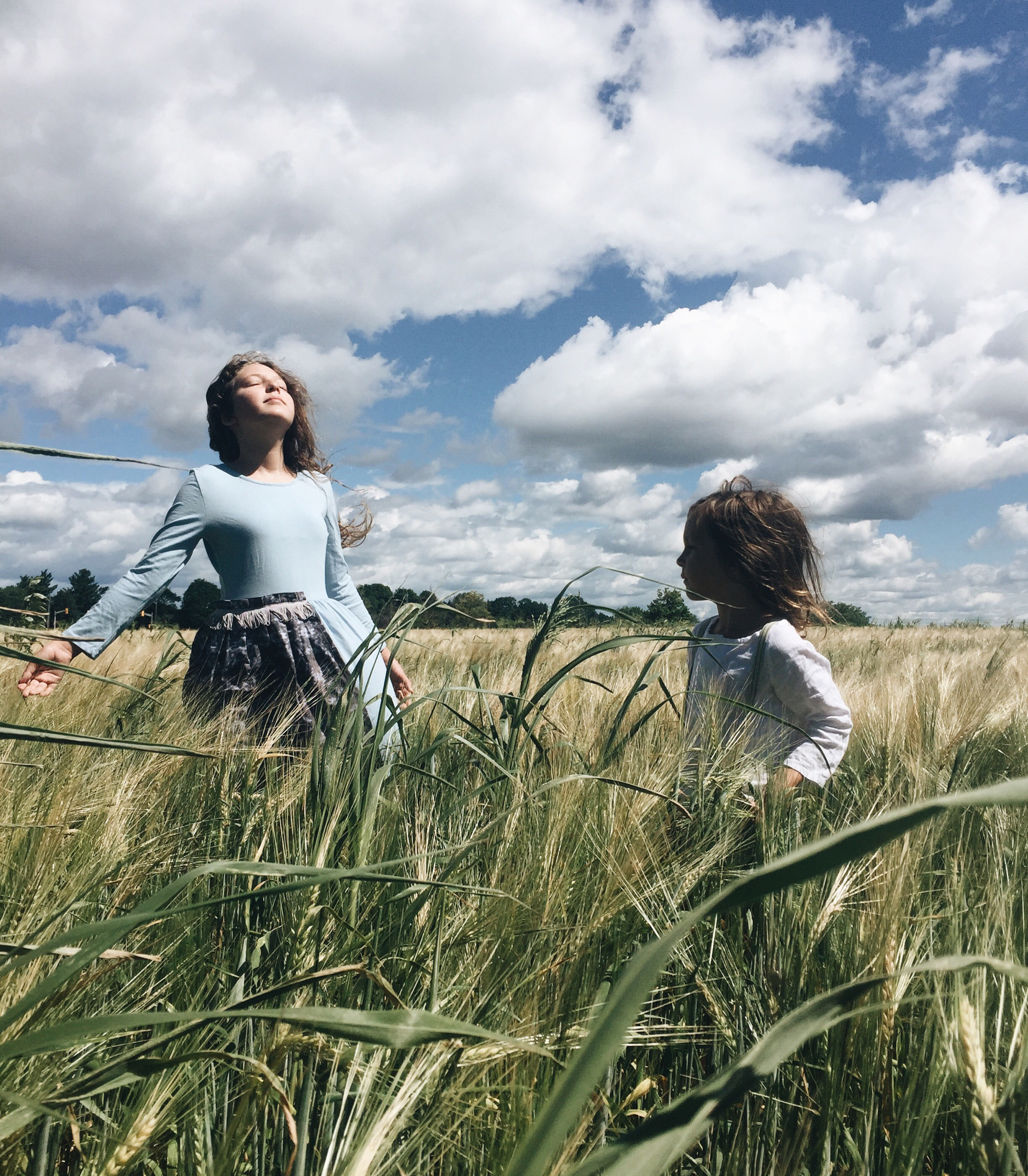 Global Guardian Project Hippie in Disguise Fouremki